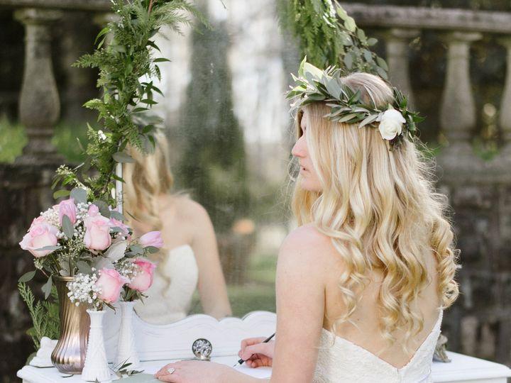 Tmx 1476719670929 Stephanie Mcdonald Favorites 0012 Ghent, WV wedding beauty