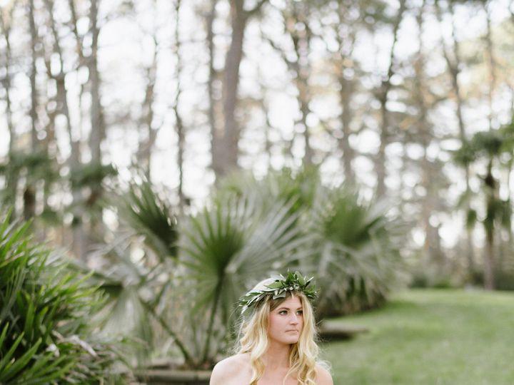 Tmx 1476719711473 Stephanie Mcdonald Favorites 0012 Ghent, WV wedding beauty