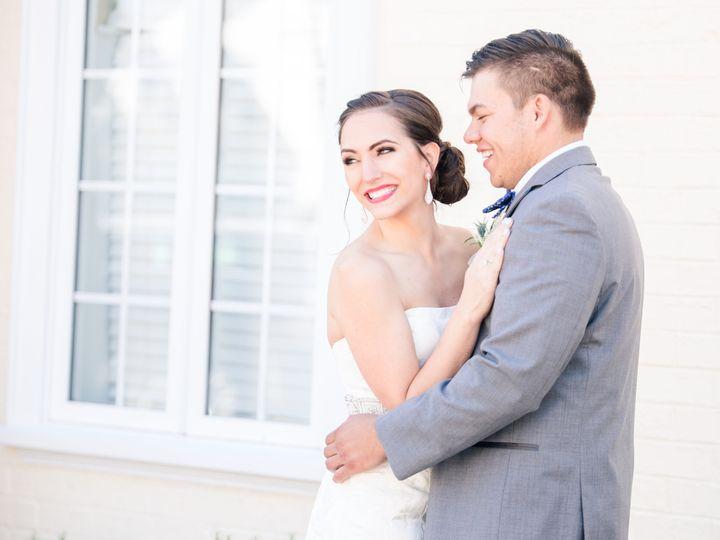 Tmx 1476719729858 Stephanie Mcdonald Favorites 0014 Ghent, WV wedding beauty