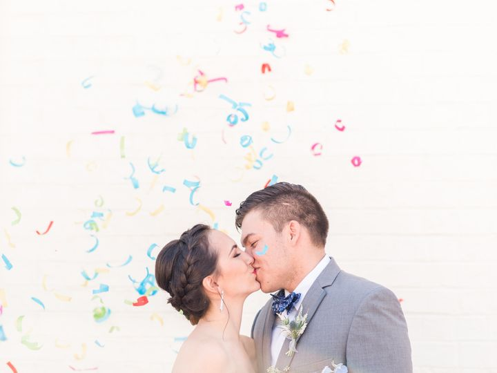 Tmx 1476719749256 Stephanie Mcdonald Favorites 0008 Ghent, WV wedding beauty