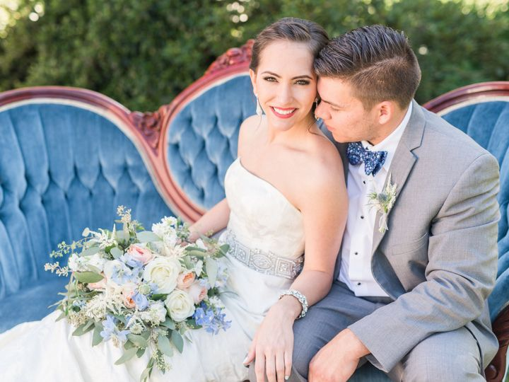 Tmx 1476719807831 Stephanie Mcdonald Favorites 0001 Ghent, WV wedding beauty