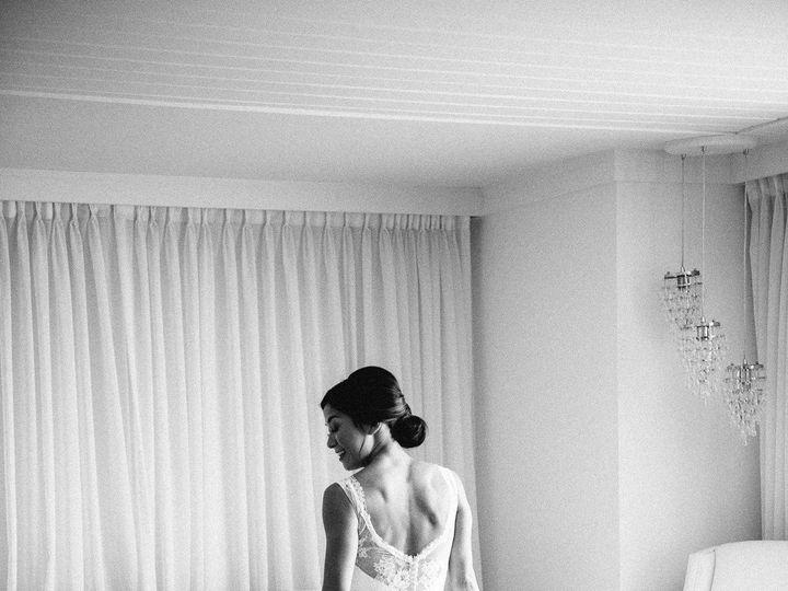 Tmx 1476719842060 118still55photographyd3s0675 Ghent, WV wedding beauty