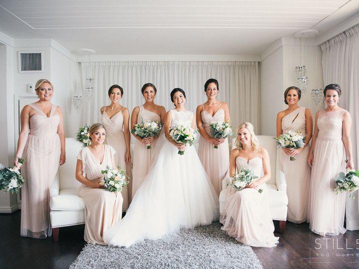 Tmx 1476719852657 172still55photographyd3s0926 Ghent, WV wedding beauty