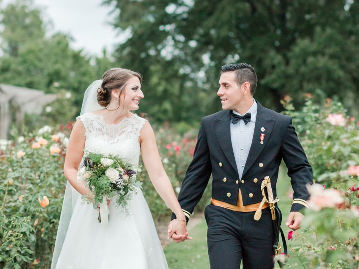 Tmx 1476719914992 Favorites 0188 Ghent, WV wedding beauty