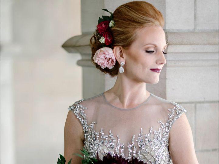 Tmx 1476719933448 Screen Shot 2016 10 06 At 8.41.44 Am Ghent, WV wedding beauty