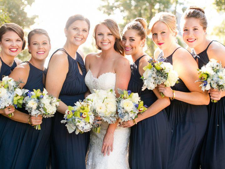 Tmx 1476910487997 Stephanie Mcdonald Favorites 0006 Ghent, WV wedding beauty