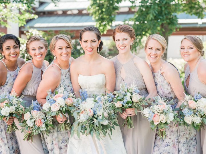 Tmx 1476910774909 Stephanie Mcdonald Favorites 0029 Ghent, WV wedding beauty