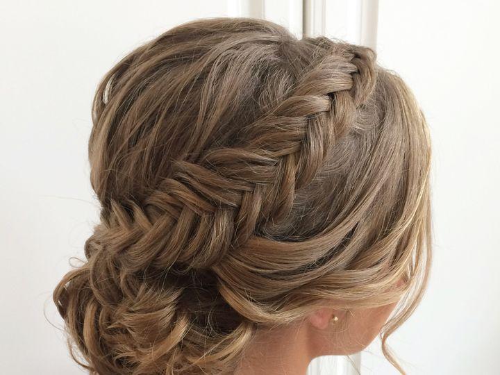 Tmx 1476910908523 Img2343 Ghent, WV wedding beauty