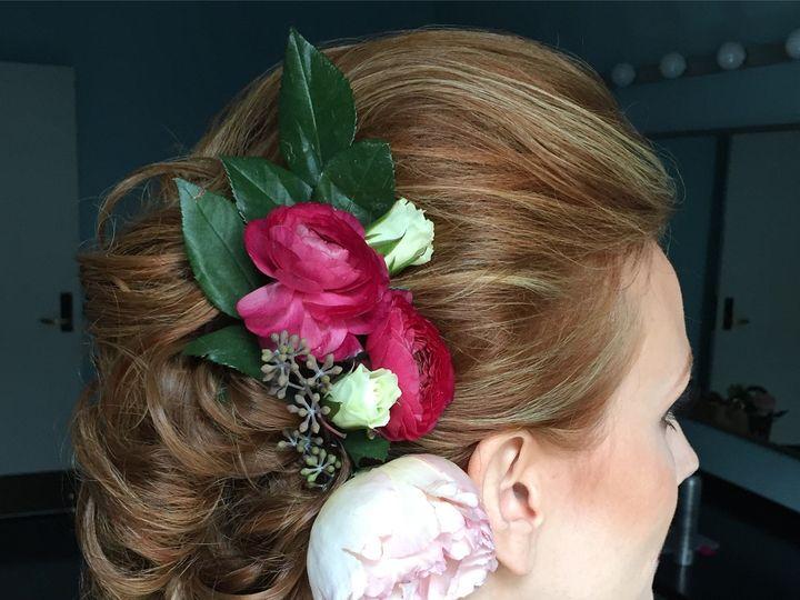 Tmx 1476910957686 Img2428 Ghent, WV wedding beauty