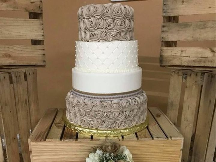 Tmx Screen Shot 2019 09 04 At 4 22 32 Pm 51 1183881 1567628966 Indianapolis, IN wedding cake
