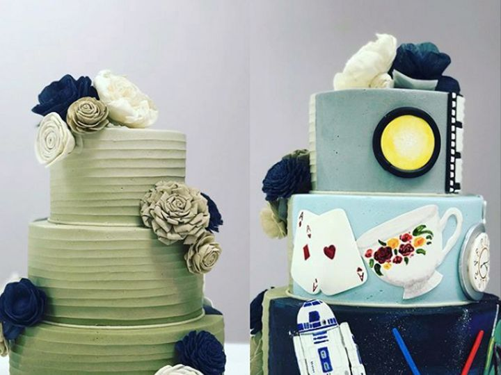 Tmx Screen Shot 2019 09 04 At 4 23 25 Pm 51 1183881 1567628962 Indianapolis, IN wedding cake