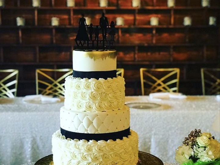 Tmx Screen Shot 2019 09 04 At 4 24 04 Pm 51 1183881 1567628959 Indianapolis, IN wedding cake