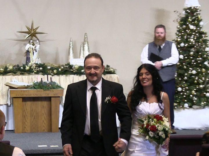 Tmx 00033 Mts Still001 51 1983881 160921707825268 Danbury, CT wedding videography