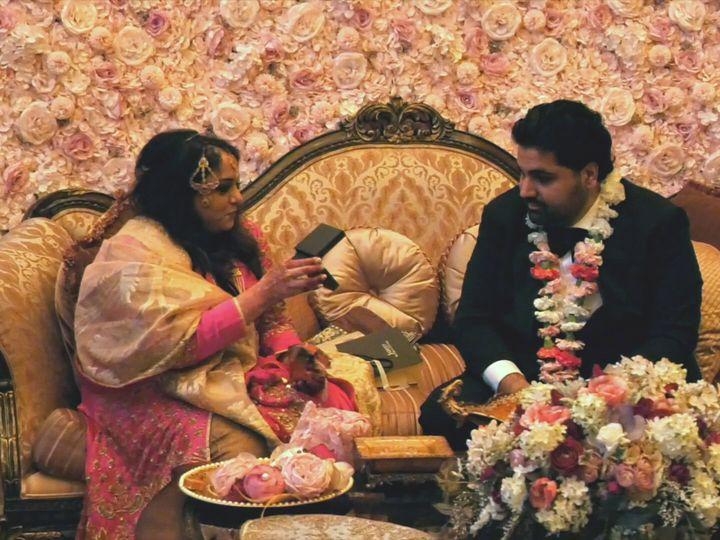Tmx 2020wed Hasan Gp1 5 Mp4 Still004 51 1983881 160921708185105 Danbury, CT wedding videography