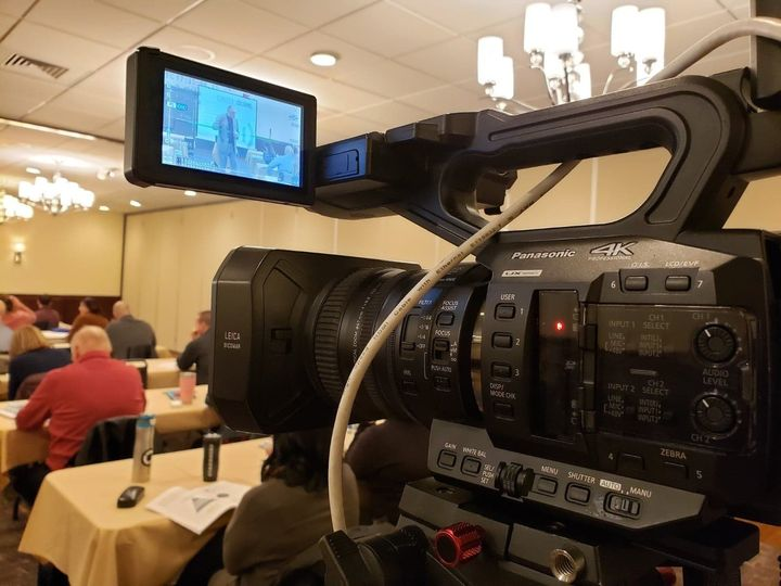 Tmx Ce21stream 51 1983881 160265045720549 Danbury, CT wedding videography