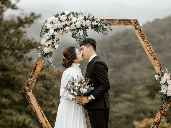 Tmx Wedding Asian Bride And Groom Kissing 2959196 51 1983881 160264814785528 Danbury, CT wedding videography