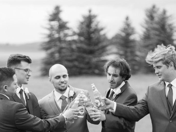 Tmx Chelsy Weisz Garrison Wedding Photographer North Dakota 198 51 1904881 157841861942536 Tioga, ND wedding photography