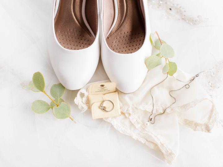 Tmx Davis Wedding 9 20 19 109 51 1904881 157841861871477 Tioga, ND wedding photography