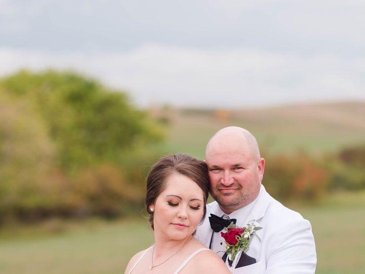 Tmx Davis Wedding 9 20 19 650 51 1904881 157841861648325 Tioga, ND wedding photography