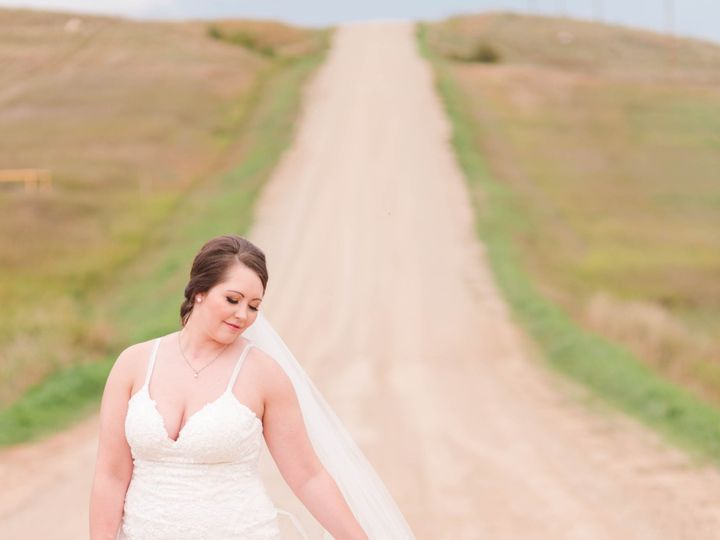 Tmx Davis Wedding 9 20 19 706 51 1904881 157841861843171 Tioga, ND wedding photography