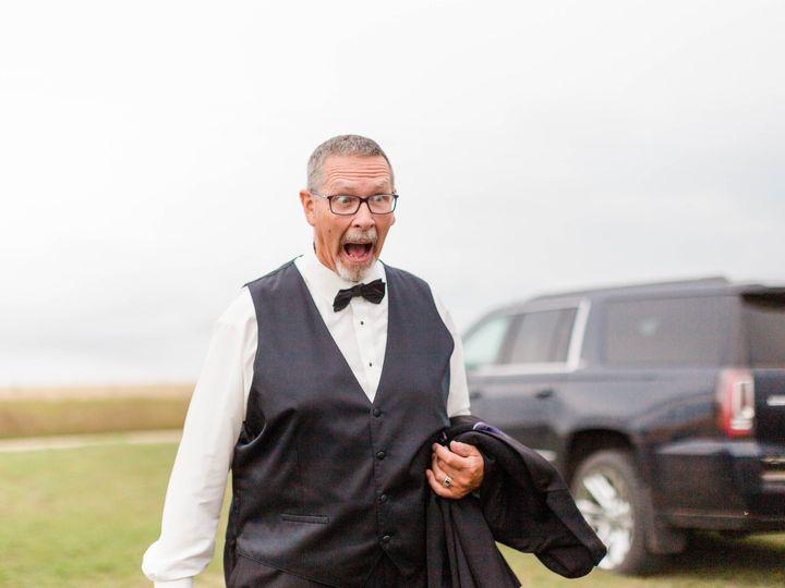 Tmx Davis Wedding 9 20 19 804 51 1904881 157841861663311 Tioga, ND wedding photography