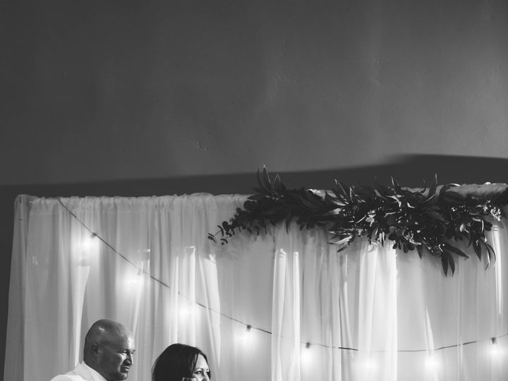 Tmx Davis09 20 19 757 51 1904881 157841862354989 Tioga, ND wedding photography