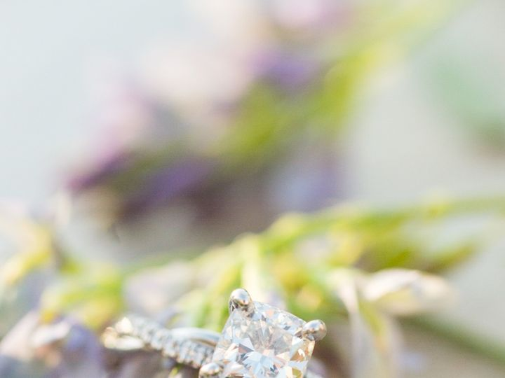 Tmx Heather Taylor 6 26 19 186 51 1904881 157841862475109 Tioga, ND wedding photography