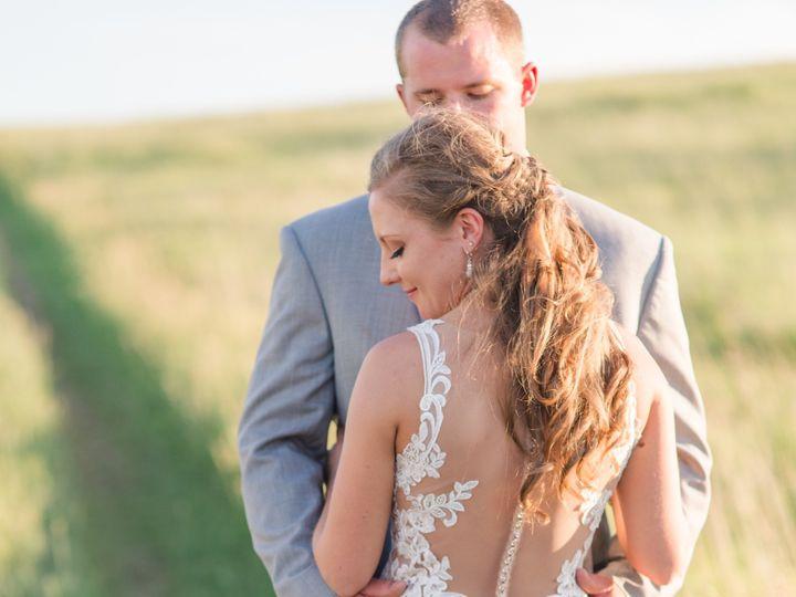 Tmx Shelby Kasey Highlights 457 51 1904881 157841853871158 Tioga, ND wedding photography