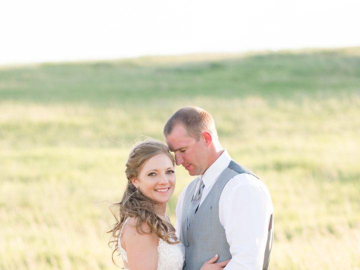 Tmx Shelby Kasey6 29 19 1263 51 1904881 157841853779435 Tioga, ND wedding photography