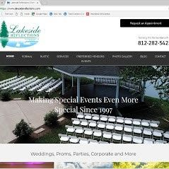 Making events special