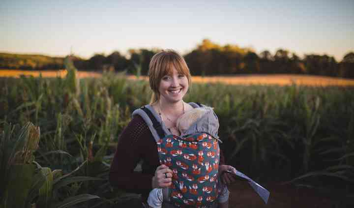 Emily Rogers: Photographer