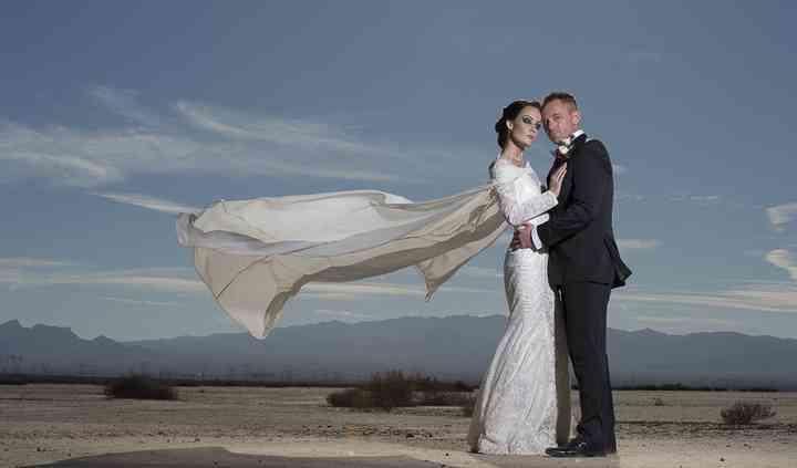 Julie Padgett Photography