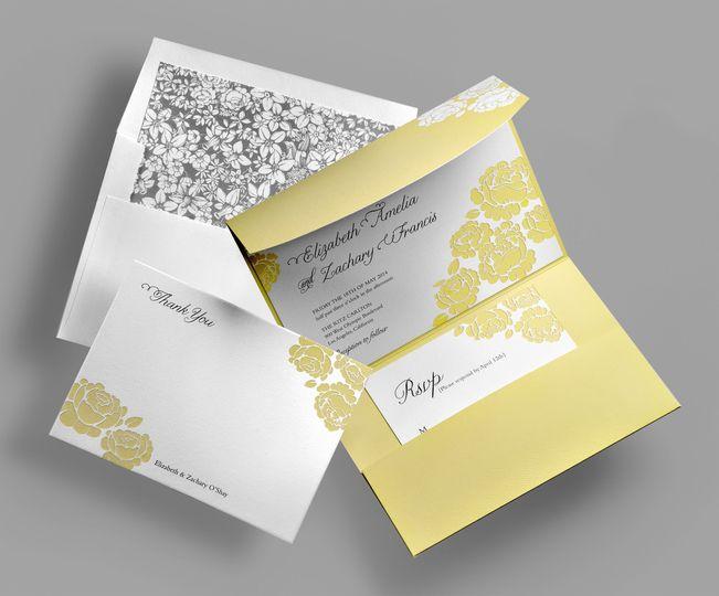 Kleinfeld Paper