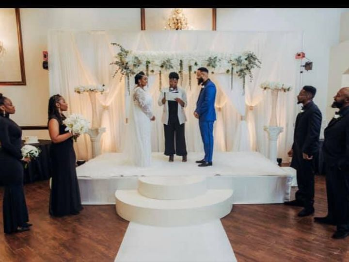 Tmx Mims Venue 51 1994881 160389826144261 Hackensack, NJ wedding planner