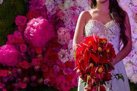 Watanabe Floral, Inc