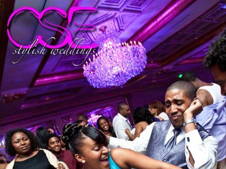Tmx 1363125453921 Citysoundsentertainmentcseweddingpartyrockinvenetian East Brunswick wedding dj