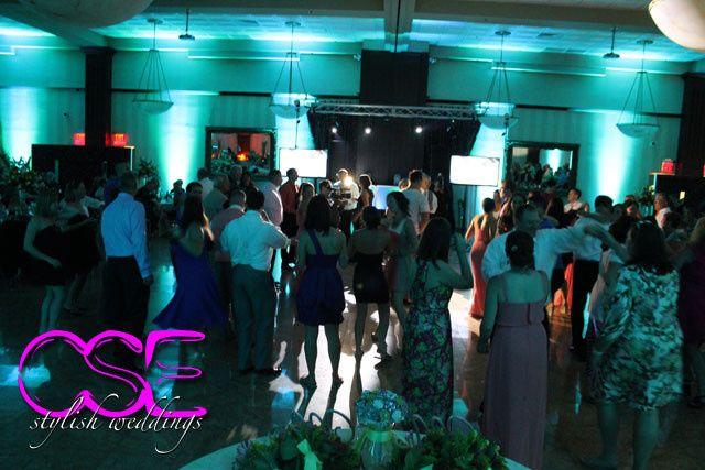 Tmx 1373922726933 Img0499 East Brunswick wedding dj