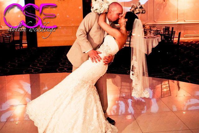 Tmx 1373923004395 I1208 East Brunswick wedding dj