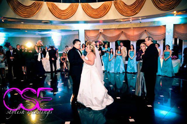 Tmx 1373996109017 I1747 East Brunswick wedding dj