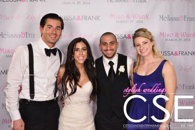 Tmx 1396552997386 001 East Brunswick wedding dj
