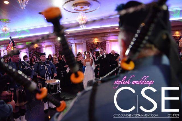 Tmx 1396557185217 142 East Brunswick wedding dj