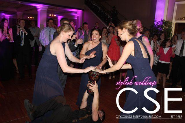 Tmx 1403646878489 Img0114 East Brunswick wedding dj