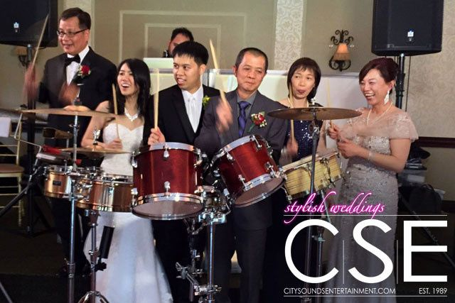 Tmx 1439935441422 Dj5 East Brunswick wedding dj