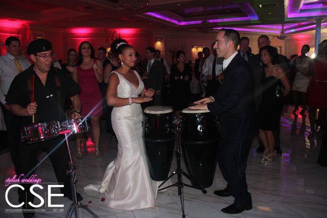 Tmx 1442867541620 Img5497 East Brunswick wedding dj