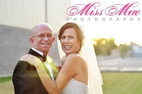 Miss Mae Photography