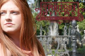 Spiritbox Films