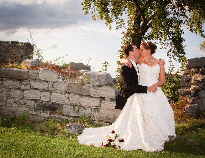 brandon and kelly buffalo wedding photography 374
