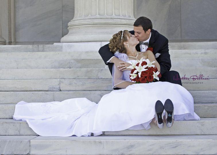 buffalo ny wedding photography albright knox wm 2