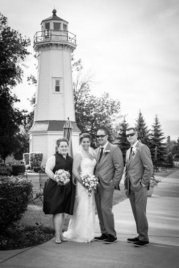 doak wedding heather bellini photography 13