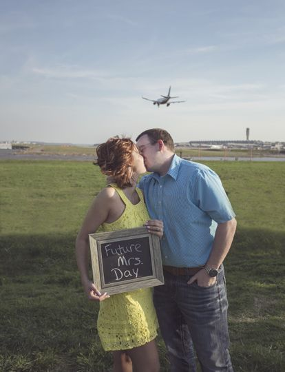 airportengagement